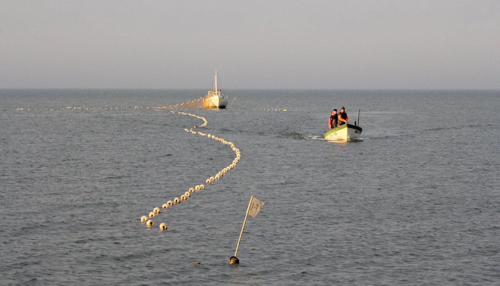 Varsti selgub 2020 aasta kalandustegu! Hääleta oma lemmiku poolt