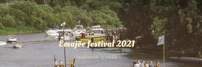 Emajõe festival
